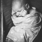 Babyfotografin Berlin