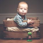 babyfotograf berlin natürlich zuhause