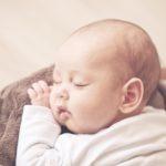 natürliche babyfotos fotoshooting berlin