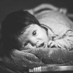 newborn photographer berlin