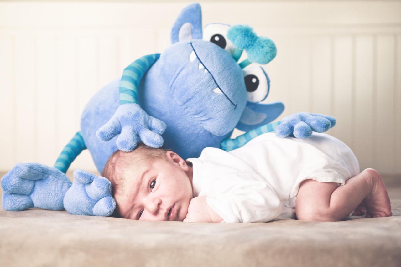 lustige babybilder