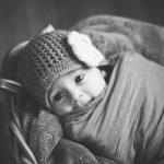 newborn berlin photographer