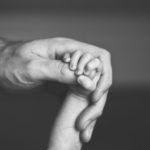 babyfotografin berlin prenzlauer berg