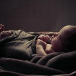 kinderfotograf berlin stimmungsvolle natürliche fotos